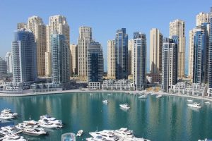 jumeriah lake towers dubai